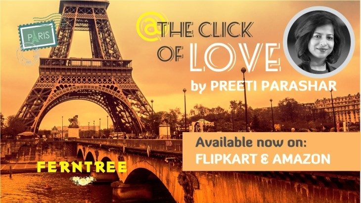 the-click-of-love-banner